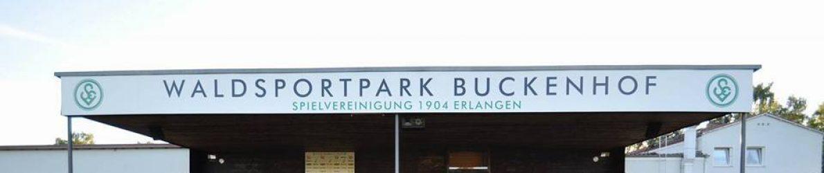 SpVgg 1904 Erlangen e.V.
